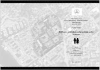 prikaz prve stranice dokumenta Društveno-edukativni centar za starije osobe