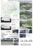 prikaz prve stranice dokumenta Definiranje javnog prostora Klisa