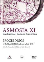 prikaz prve stranice dokumenta Amethystus: Ancient Properties and Iconographic Selection