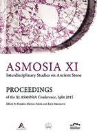 Marble on Rome's Southwestern Frontier: Thamugadi and Lambaesis