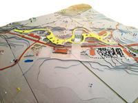 prikaz prve stranice dokumenta Revitalizacija hercegovačkog sela