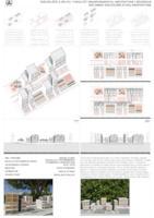prikaz prve stranice dokumenta Tradicija u suvremenoj stambenoj arhitekturi