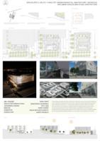 prikaz prve stranice dokumenta Umjetnička akademija u Splitu