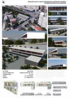prikaz prve stranice dokumenta Regionalni centar HGSS-a, Split
