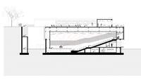 prikaz prve stranice dokumenta Revitalizacija zgrade ˝Dalmacijavino˝