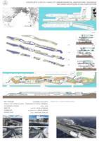 prikaz prve stranice dokumenta Pomorsko-putnički terminal Gradske luke Split
