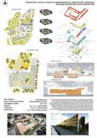 prikaz prve stranice dokumenta Psihijatrijska bolnica za 21. stoljeće