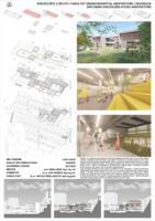 prikaz prve stranice dokumenta Garažić